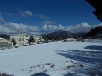 DSCN8770a-snow-view