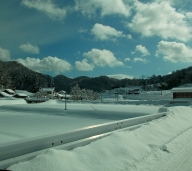 DSCN9960a-snowTOPdrean
